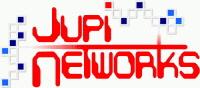 LOGO_Jupi_Networks