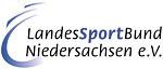 Landes-Sport-Bund Niedersachsen